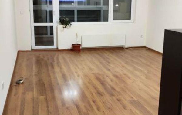 тристаен апартамент софия hesxd78d