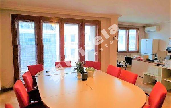 тристаен апартамент софия hf1gk83b