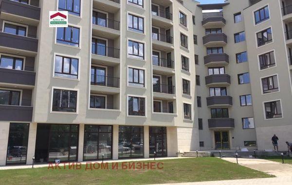 тристаен апартамент софия hf2qj1bv