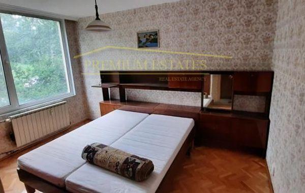 тристаен апартамент софия hf52uytx
