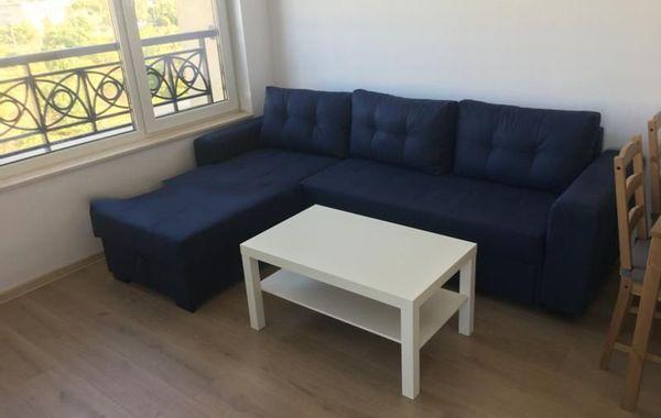тристаен апартамент софия hfc45q8v