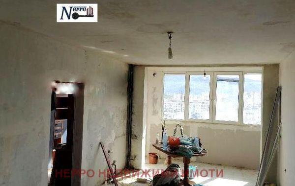 тристаен апартамент софия hgr5nttc