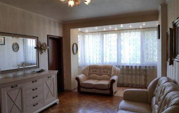 тристаен апартамент софия hh4s938c