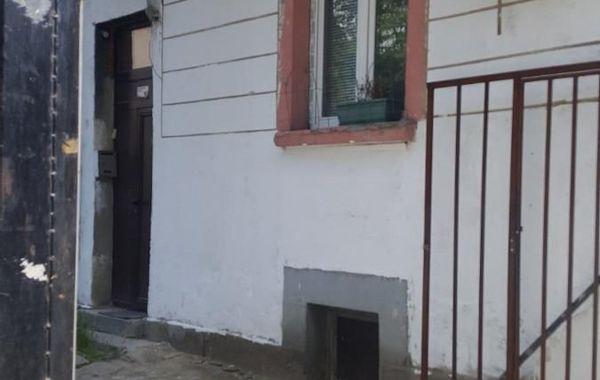 тристаен апартамент софия hh528cgd