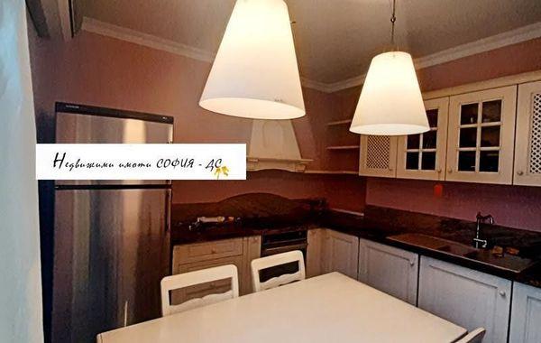 тристаен апартамент софия hhdq2t52