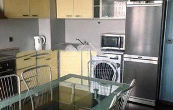 тристаен апартамент софия hhsadew6