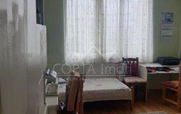 тристаен апартамент софия hjsa32bq