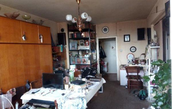 тристаен апартамент софия hkh6se2r