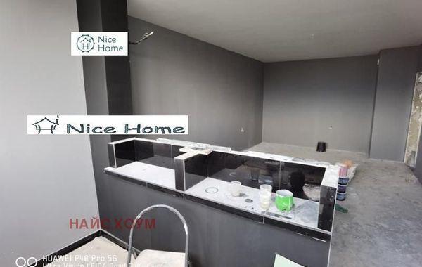 тристаен апартамент софия hkwvs1lt
