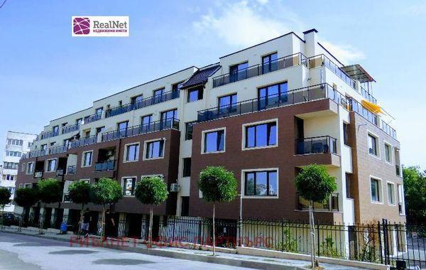тристаен апартамент софия hkx8ejd8