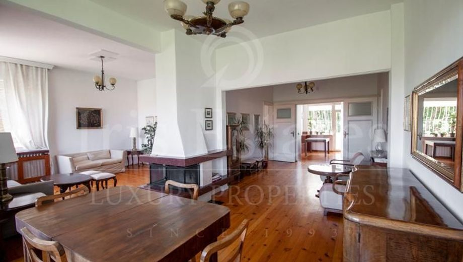 тристаен апартамент софия hkysu83w