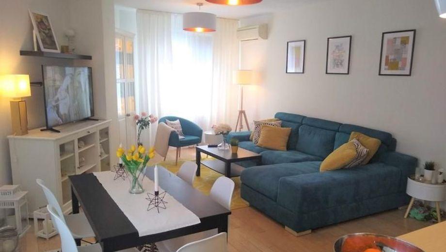 тристаен апартамент софия hmd3mqf6