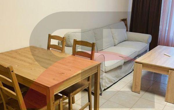 тристаен апартамент софия hmq7htxp