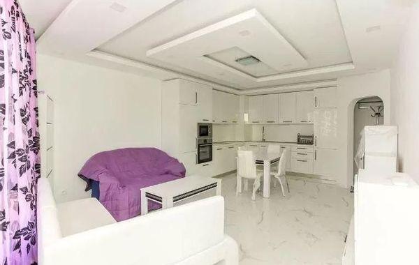 тристаен апартамент софия hn2jykhk