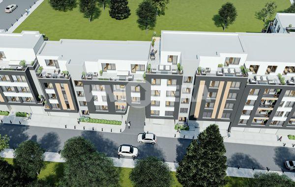 тристаен апартамент софия hpfmjb1c