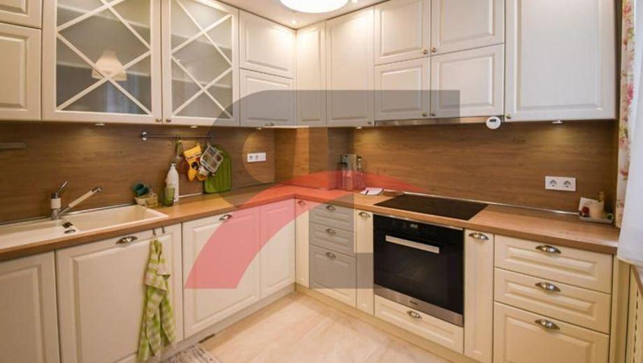 тристаен апартамент софия hpn7dsp1