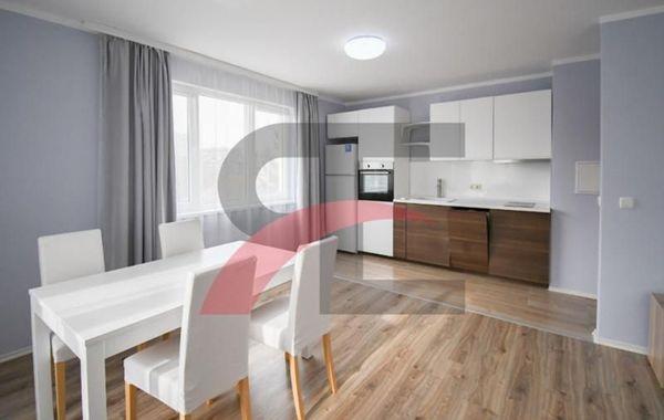 тристаен апартамент софия hpt7l7r1