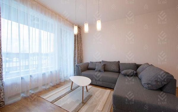тристаен апартамент софия hq8mtlx8