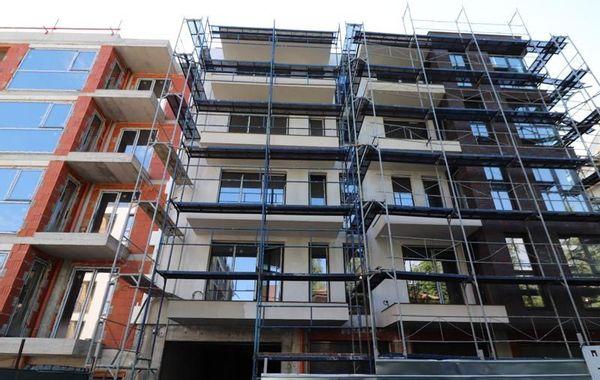 тристаен апартамент софия hq9lwq63