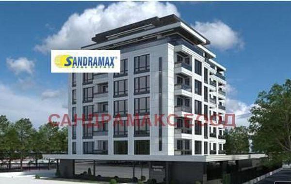 тристаен апартамент софия hqkxvdc3