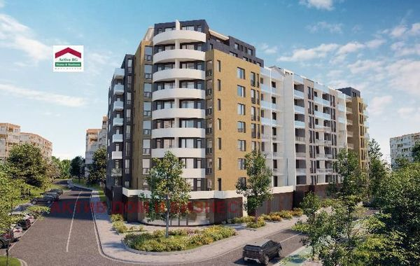 тристаен апартамент софия hr8ksl9g