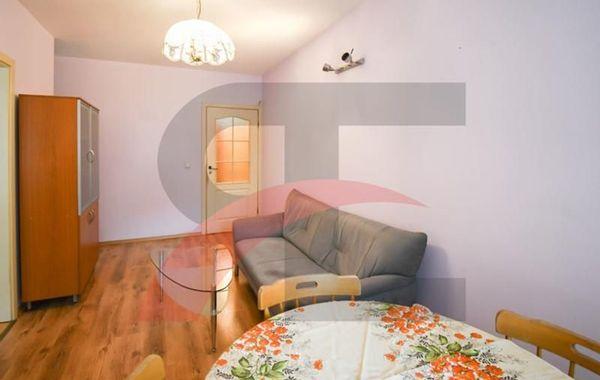 тристаен апартамент софия hrqrbumv