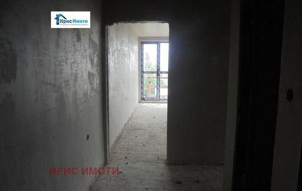 тристаен апартамент софия hsw7x5sb