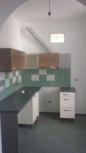 тристаен апартамент софия hva35gjg
