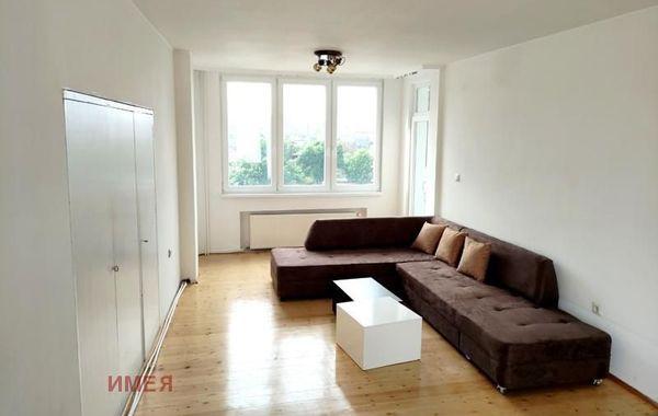 тристаен апартамент софия hw7ujkpw