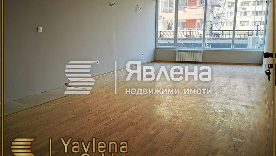тристаен апартамент софия hwcjsh5h