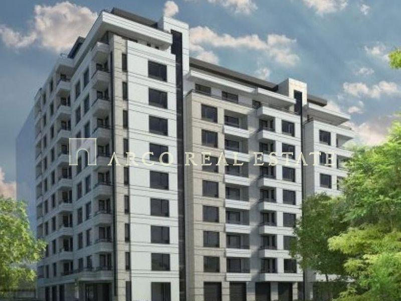 тристаен апартамент софия hxs6vlat