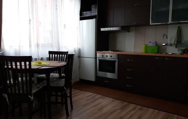 тристаен апартамент софия hyapllv1