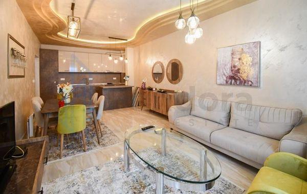 тристаен апартамент софия j13s2rxg