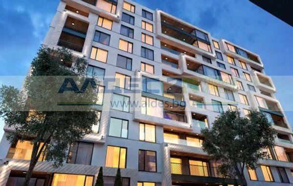 тристаен апартамент софия j1esx5xg