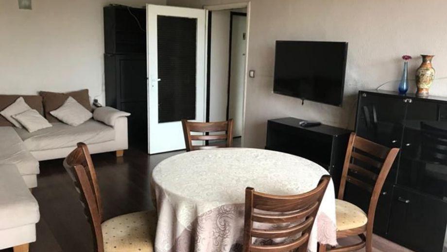 тристаен апартамент софия j56bsvav