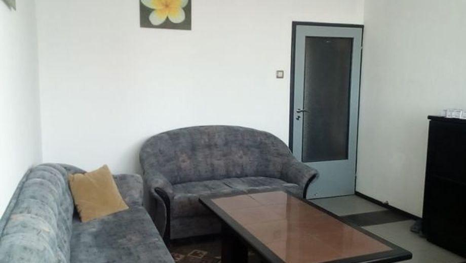 тристаен апартамент софия j5umddku