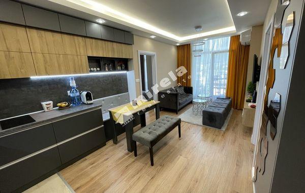 тристаен апартамент софия j5uusb2x