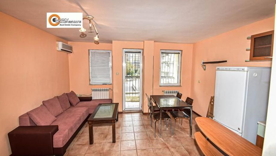 тристаен апартамент софия j6j7fw92