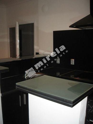 тристаен апартамент софия j7vauw8x