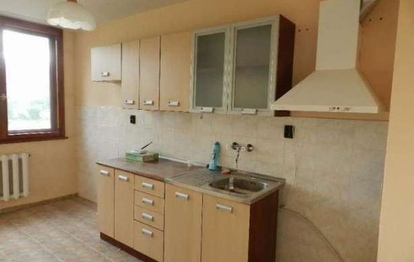 тристаен апартамент софия j83qamlt