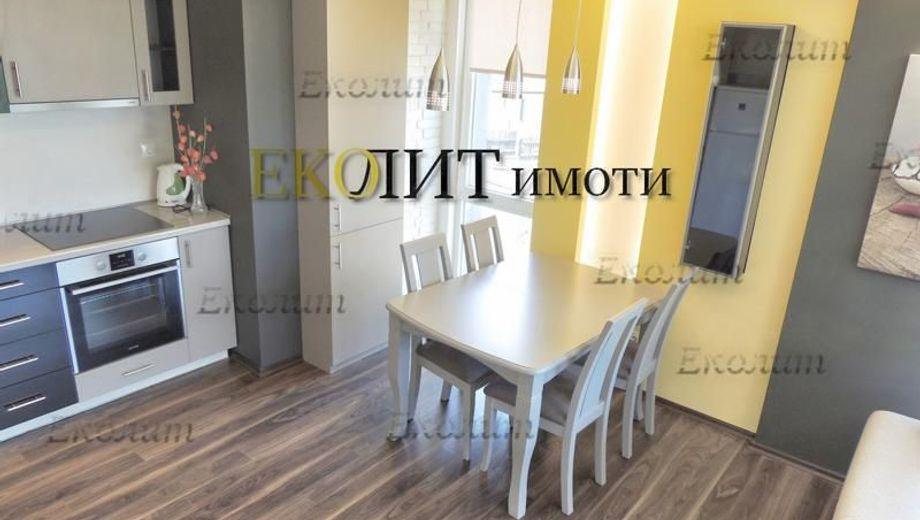 тристаен апартамент софия jaeb6y7p