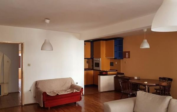 тристаен апартамент софия jbunjclc
