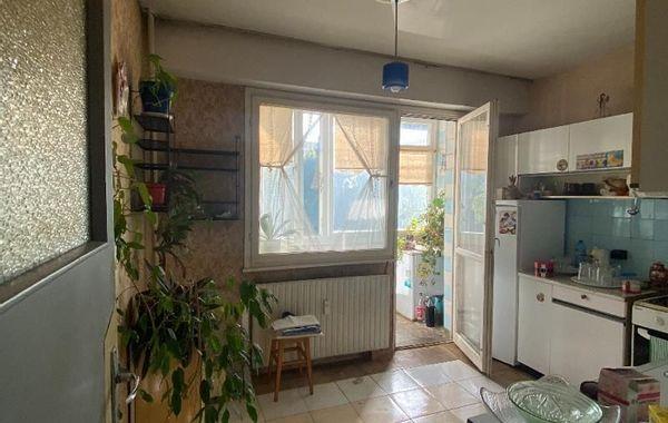 тристаен апартамент софия jc85v9gu