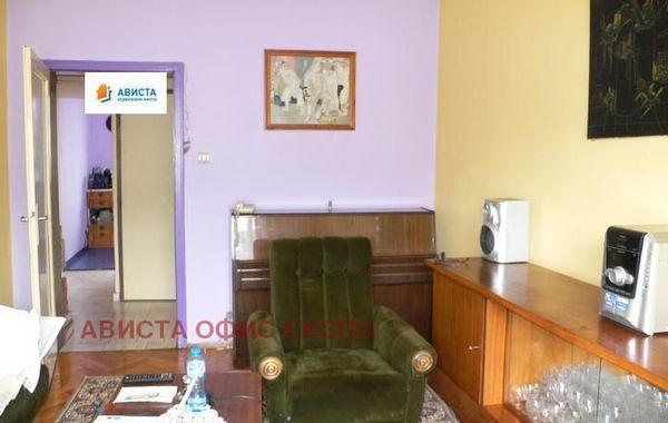 тристаен апартамент софия jclsfmqm