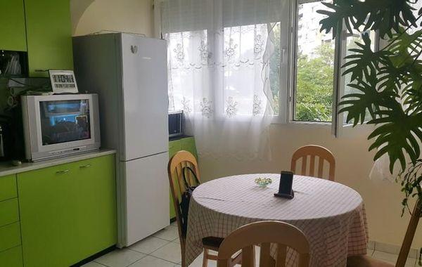 тристаен апартамент софия jcvf4bx2