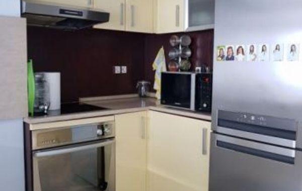 тристаен апартамент софия jea32ban