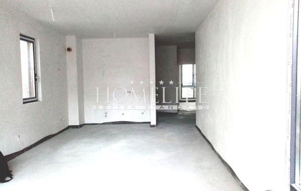 тристаен апартамент софия jf8sn6h3