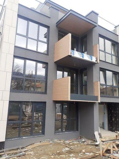 тристаен апартамент софия jflcwhu3