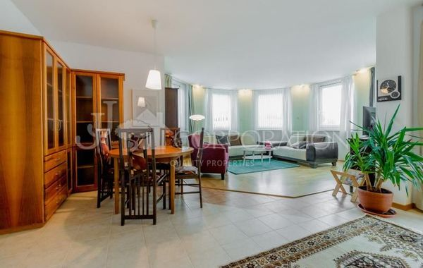 тристаен апартамент софия jfyd7xkd