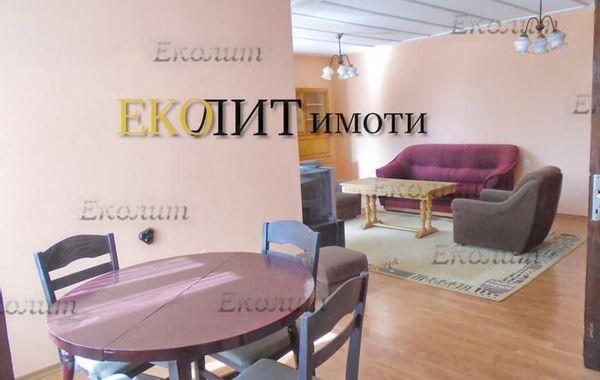 тристаен апартамент софия jgdnyue1